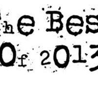 Mit olvastatok 2013-ban a Ténytáron? - a legnépszerűbb Ígéretmérők, Hantaméterek és Szélkakasok