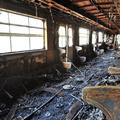 Metrófelújítás: füstös biznisz az oroszokkal