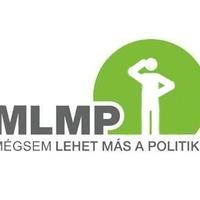 Az LMP kudarca