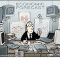 2014 - továbbra is lélegeztetőgépen marad a gazdaság?