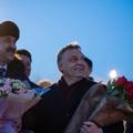 Elnyomó rendszerek felé nyitott a magyar külügy: megbukott a terv