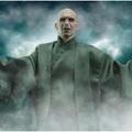 """""""Voldemort"""" - """"Mennyi?"""" Roland – Megmenti a Fidesz, vagy elengedik a kezét?"""
