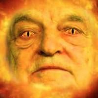Lex barátok és ellenségek – Fideszes törvénykezés a helyzetbehozáshoz, vagy éppen a leszámoláshoz