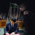 Áder János: a demokratikus rend őrzője, vagy fideszes káder?