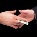 Új párt- és kampányfinanszírozás - megint jobbra lejt a pálya
