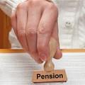 Időskori szegénység: Magyarországon a nyugdíjasok fele nyomorog