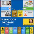 Közpénzből híznak a Fidesz-közeli üzleti körök - Íme, a legújabb mutyilista