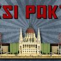 Százmilliárdokba kerülhet évente Paks II. az adófizetőknek