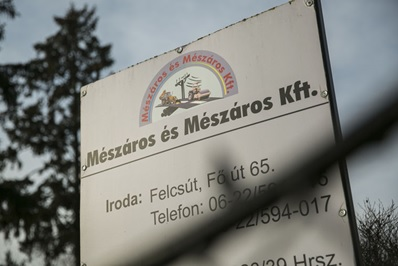meszaros11.jpg