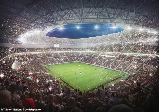 a-puskas-ferenc-stadion-felujitasanak-latvanytervei_2015-05-20_ndu0oj.jpg