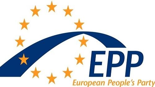europai-neppart.jpg