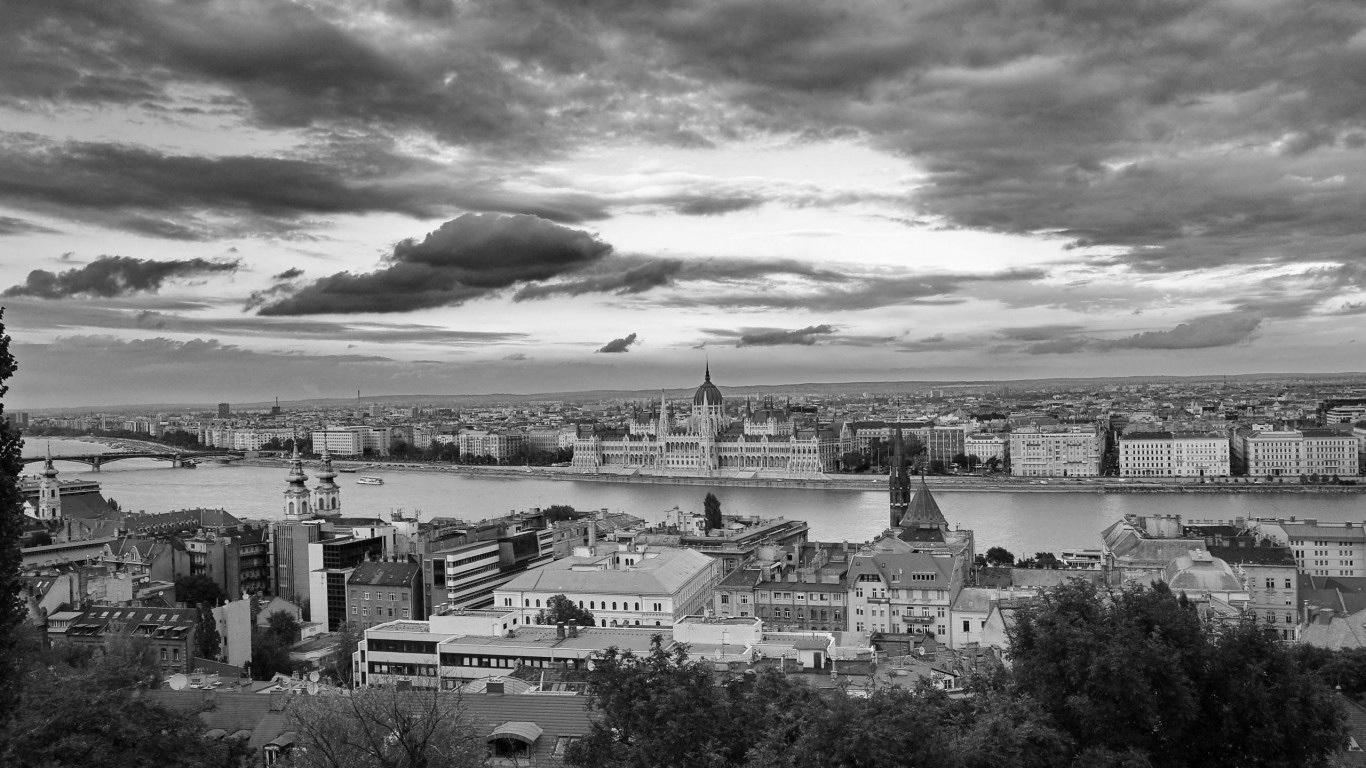 magyar-gazdasag-startup-vallalkozasok_1.jpg