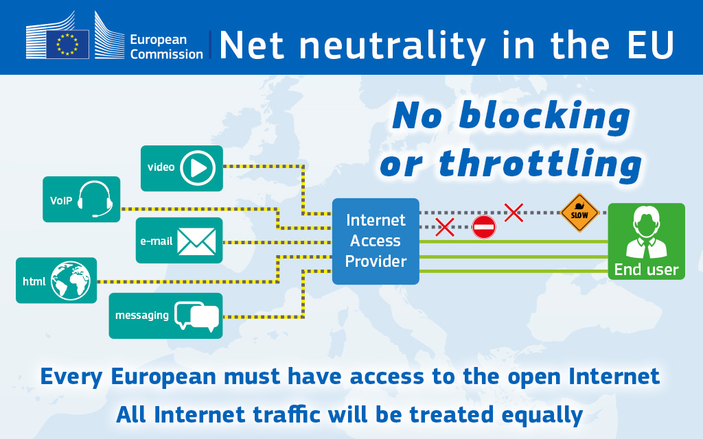 net-neutrality-1024x640px_11832.jpg