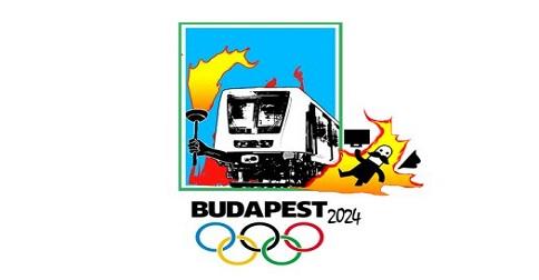 olimpia222.jpg