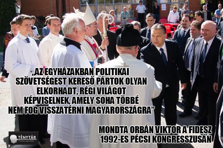oviegyhaz_1.png