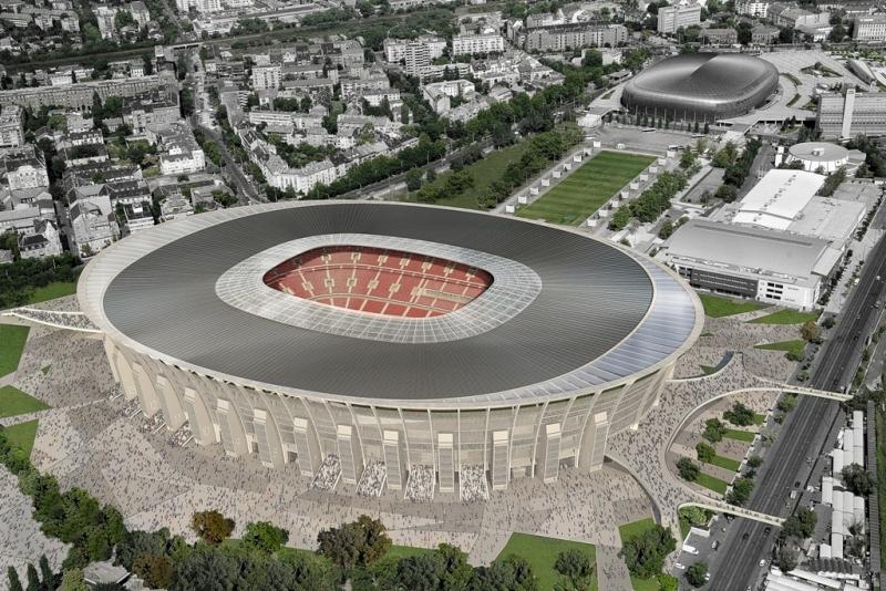 puskas_stadion.jpg