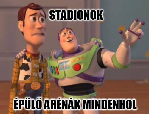 stadionemme.png