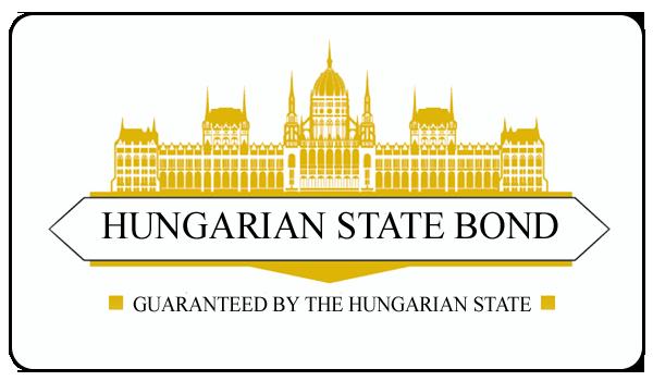 statebond.png