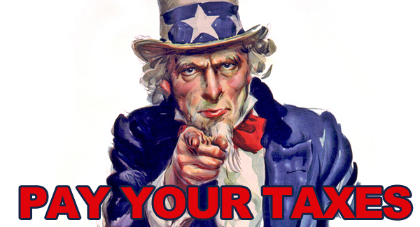 uncle-sam-pay-your-taxes1_1.jpg