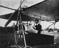 1915 kb vlaicu gépe 200.jpg