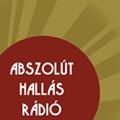 Abszolút Hallás Rádió - zenei témájú podcast, 50%-ban Tepit tartalmaz!