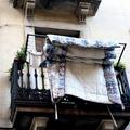 Elter András: Barcelonai tergetések I.