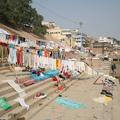 res2000: Teregetés @ Varanasi