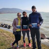 Maratonfüred 2018
