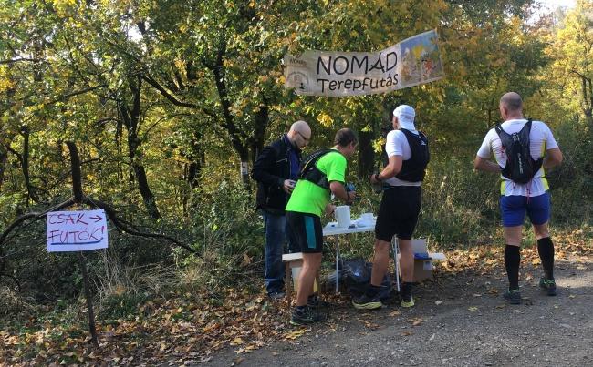 nomad_ep_odorvar.jpg