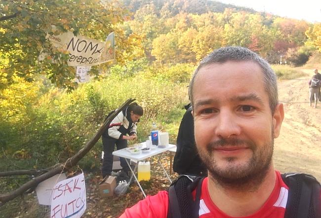 nomad_utolso.jpg