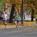Miskolci Barátság Maraton 2017