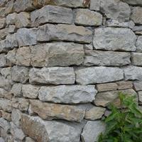 Kő burkolat, vagy nem kő