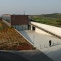 Pannonhalma, a világörökség - építészséta