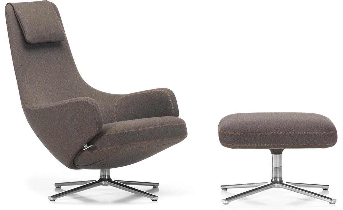 repos-lounge-chair-ottoman-antonio-citterio-vitra-archidea.jpg