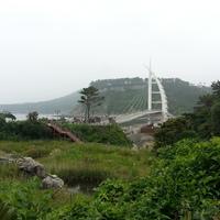 A koreai riviérán - 2. rész