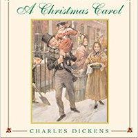 \TXT\ Christmas Carol, A (Lib)(CD). despues cuenta powerful Circuit equal Swimwear Future noticias