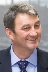 Cséfalvi Zoltán.jpeg