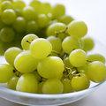 A szőlő mint méregetelenítő!