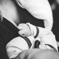 Immunerősítés szoptatás alatt