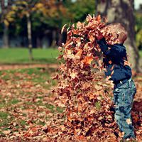 3 hatásos tipp meghűlés ellen gyerekeknek