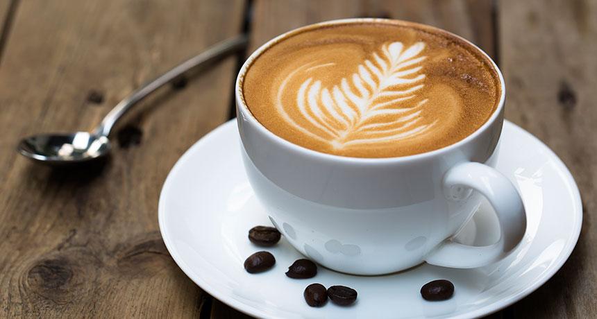 100315_coffee_opener_new_0.jpg