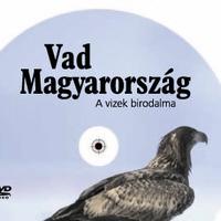 VAD MAGYARORSZÁG DVD RENDELÉS