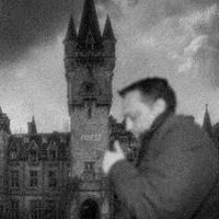Orbán Viktor elintézi