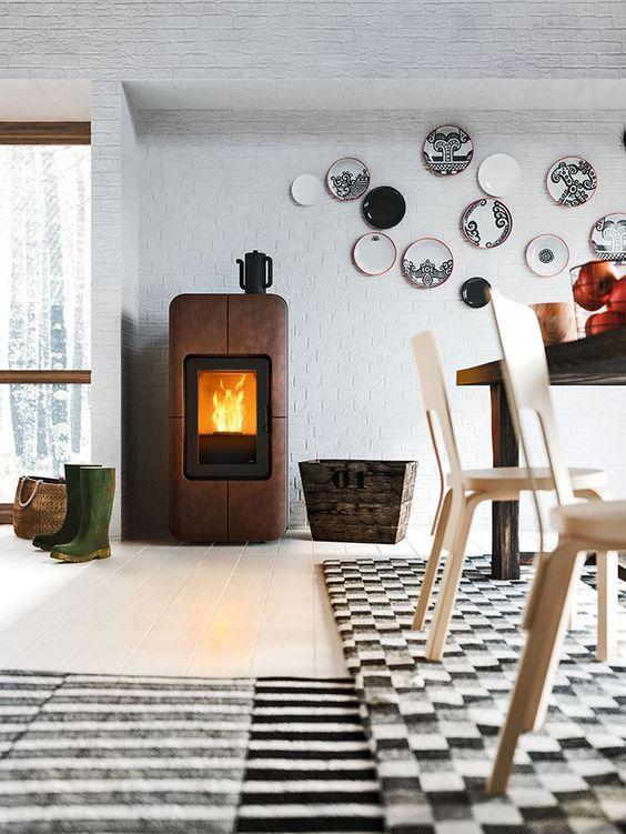 tervezz konyh t. Black Bedroom Furniture Sets. Home Design Ideas