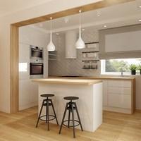 Mitől lesz jól működő a konyhád?