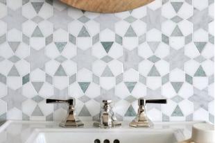 Általános hibák fürdő tervezésekor