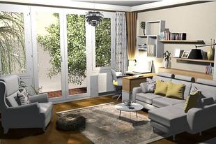 Mit tehetsz a nappalidért?