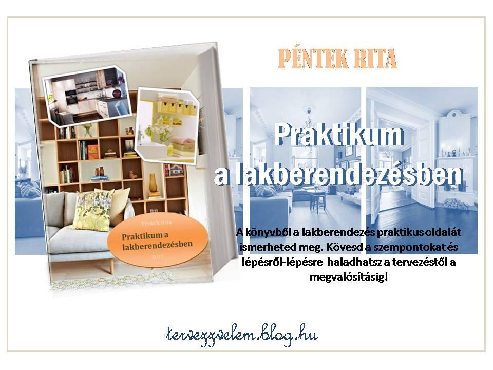 praktikum_elso_kep.jpg