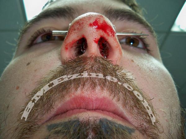 Nasallang piercing t  225 g  237 t  225 sNasallang Piercing Tumblr