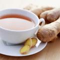 A gyömbér tea hatásai - Kinek érdemes gyömbér teát inni?